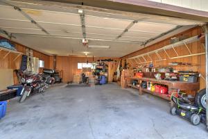 78 Fawn Lane Ridgway CO 81432