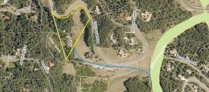 130 Touchdown Drive Mountain Village CO 81435