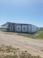 1200 S County Rd 44Z Norwood CO 81423
