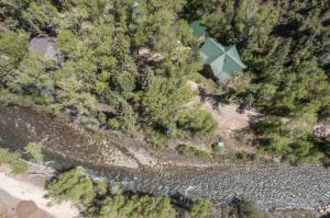 5 River Trail Road Placerville CO 81430