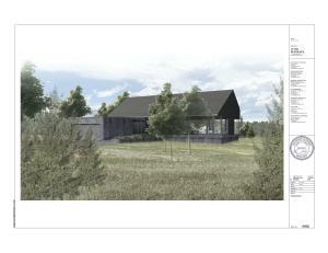 Lot 725 Adams Ranch Rd Mountain Village CO 81435