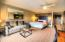 136 Country Club Dr - Unit 425 Drive, The Peaks Resort & Spa, Mountain Village, CO 81435