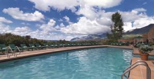 136 Country Club Dr - Unit 425 Drive Mountain Village CO 81435