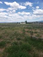 41923 Highway 145 Norwood CO 81423