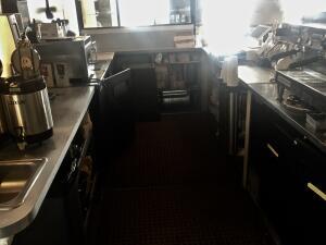 12 Hotchkiss Avenue Montrose CO 81403