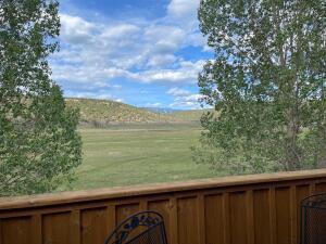 400 Palomino Trail Ridgway CO 81432