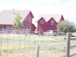 1545 S Spruce Street Norwood CO 81423