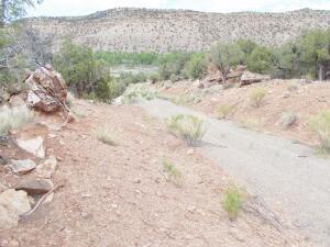 tbd Highway 141 Naturita CO 81422