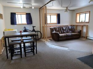 225 6th Avenue Ouray CO 81427