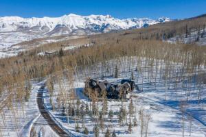 1130 Elk Run Telluride CO 81435