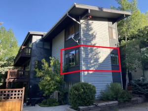 619 West Columbia Avenue Telluride CO 81435
