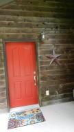 1680 Hinkson Terrace Ouray CO 81427