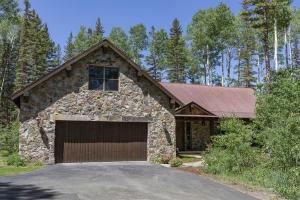 500 Benchmark Drive Mountain Village CO 81435