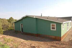 195 Spruce Drive Norwood CO 81423