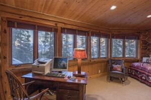 126 Rocky Road Mountain Village CO 81435