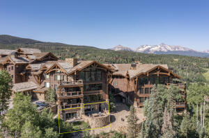 117 Sunny Ridge Place Mountain Village CO 81435