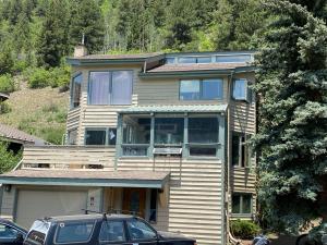 45 Hillside Lane Telluride CO 81435