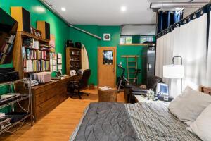 291 Rio Vista Drive Telluride CO 81435