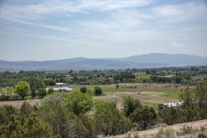 Lot 5 Ranger Road Montrose CO 81403
