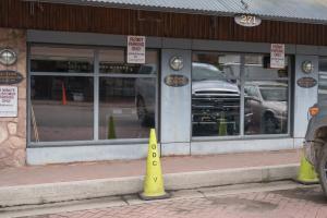 271 S Townsend Avenue Telluride CO 81435
