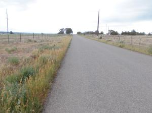 tbd County Road W35 Road Norwood CO 81423