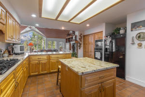1039 W Anderson Road Placerville CO 81430