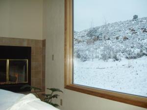 578 Golden Eagle Trail Ridgway CO 81432