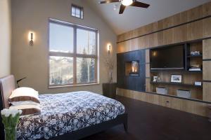 127 Polecat Lane Mountain Village CO 81435