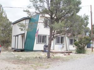 6 Woodstock Road Norwood CO 81423