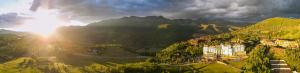 158 Vischer Drive Mountain Village CO 81435