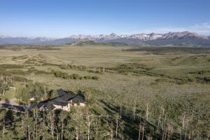 1804 Ranch Road Placerville CO 81430