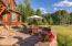 8121 Preserve Drive, Telluride, CO 81435