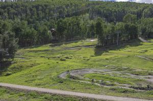 133 Lost Creek Lane Mountain Village CO 81435