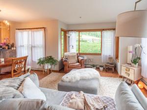 308 Adams Ranch Road Mountain Village CO 81435