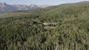 8121 Preserve Drive Telluride CO 81435