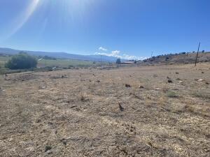 TBD Solar Road Montrose CO 81403