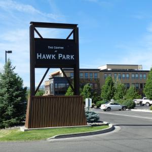 1404 Hawk Montrose CO 81401