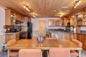 12665 62 Highway Placerville CO 81430