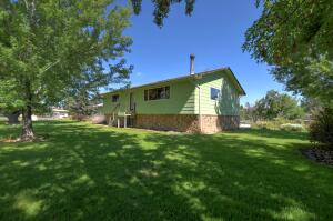 68200 Tumbleweed Road Montrose CO 81403