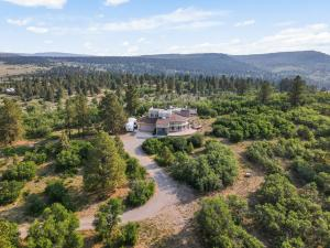 876 High Bluff Drive Placerville CO 81430