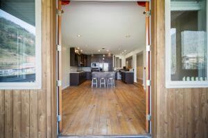 619 W Columbia -- Tomboy Lodge Avenue Telluride CO 81435