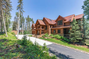 142 High Country Road Mountain Village CO 81435