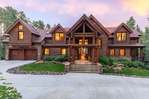 142 High Country Road, Mountain Village, CO 81435
