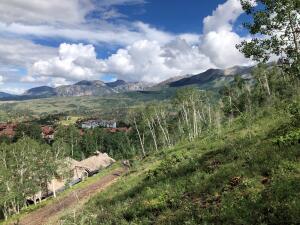 TBD Granite Ridge Mountain Village CO 81435