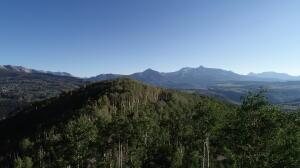 TBD Sunnyside Ranch Road Telluride CO 81435
