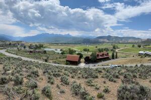 614 Golden Eagle Trail Ridgway CO 81432