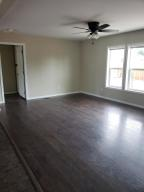 1302 S Spruce Street Norwood CO 81423