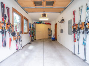 120 Vischer Drive Mountain Village CO 81435