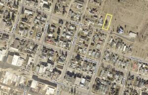 369 E Galena Avenue Telluride CO 81435