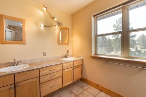 57 Meadow Court Ridgway CO 81432